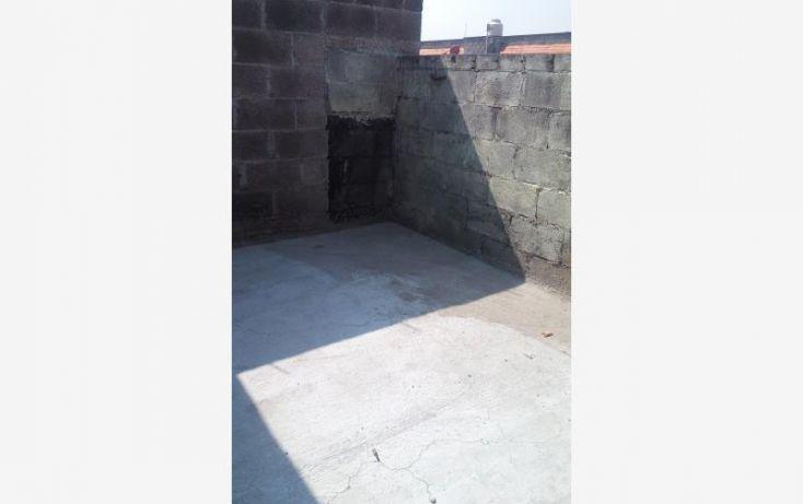 Foto de casa en venta en leandro valle, san pablo de las salinas, tultitlán, estado de méxico, 1996808 no 15