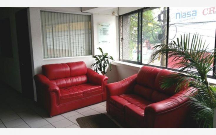 Foto de oficina en renta en, leandro valle, tlalnepantla de baz, estado de méxico, 1686344 no 02