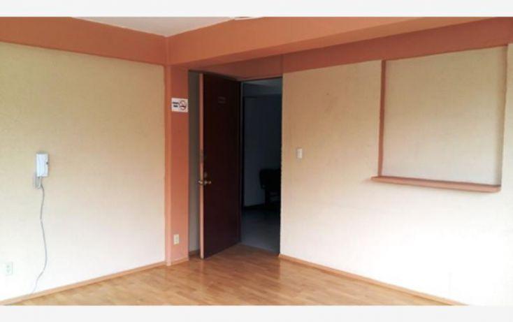 Foto de oficina en renta en, leandro valle, tlalnepantla de baz, estado de méxico, 1686344 no 04