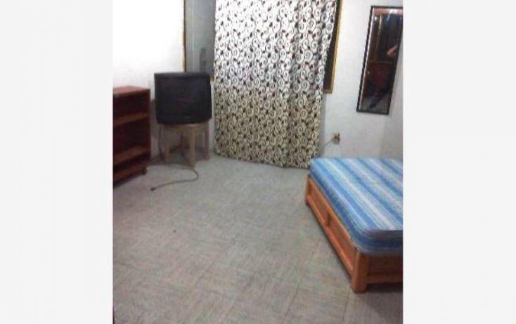 Foto de casa en venta en, leandro valle, tlalnepantla de baz, estado de méxico, 1991996 no 01