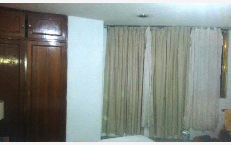 Foto de casa en venta en, leandro valle, tlalnepantla de baz, estado de méxico, 1991996 no 02