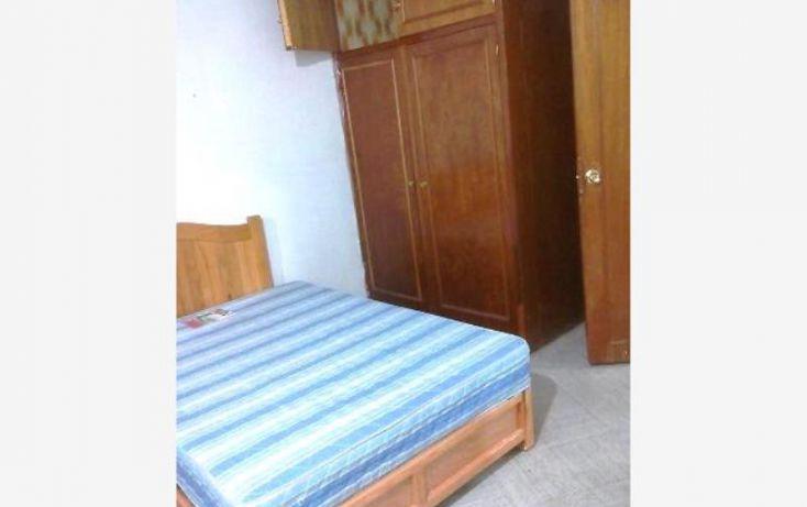 Foto de casa en venta en, leandro valle, tlalnepantla de baz, estado de méxico, 1991996 no 04