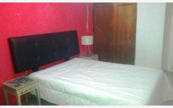 Foto de casa en venta en, leandro valle, tlalnepantla de baz, estado de méxico, 1991996 no 05