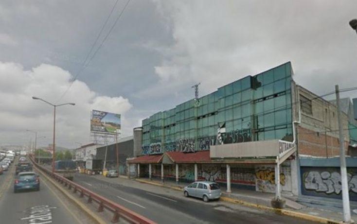Foto de terreno habitacional en venta en, leandro valle, tlalnepantla de baz, estado de méxico, 2022633 no 01