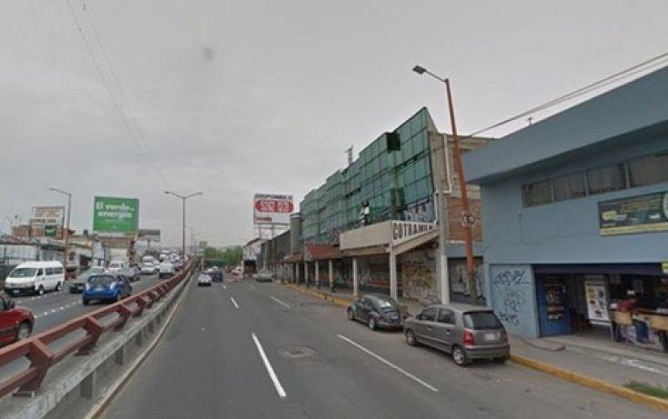 Foto de terreno habitacional en venta en, leandro valle, tlalnepantla de baz, estado de méxico, 2022633 no 02