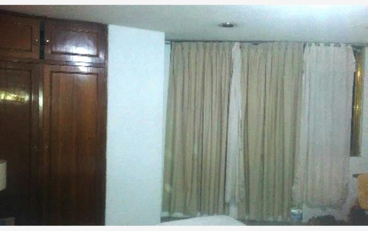 Foto de casa en venta en  , leandro valle, tlalnepantla de baz, m?xico, 1991996 No. 02
