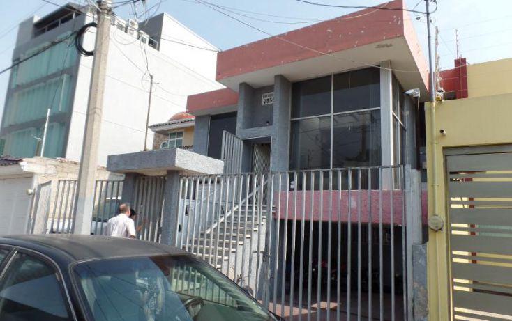 Foto de casa en venta en lecguga 2856, jardines de plaza del sol, guadalajara, jalisco, 1995290 no 02