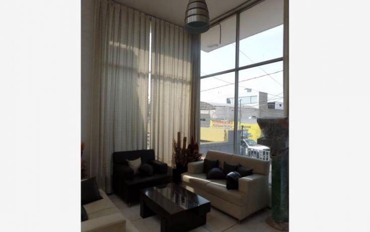 Foto de casa en venta en lecguga 2856, jardines de plaza del sol, guadalajara, jalisco, 1995290 no 03
