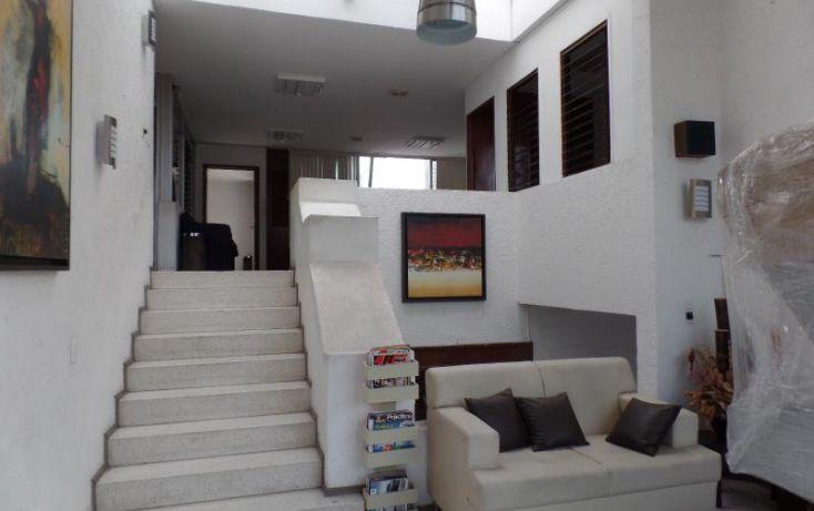 Foto de casa en venta en lecguga 2856, jardines de plaza del sol, guadalajara, jalisco, 1995290 no 04