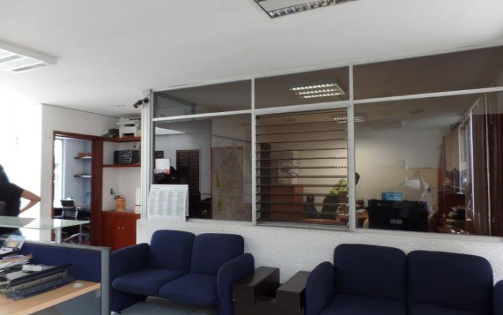 Foto de casa en venta en lecguga 2856, jardines de plaza del sol, guadalajara, jalisco, 1995290 no 05