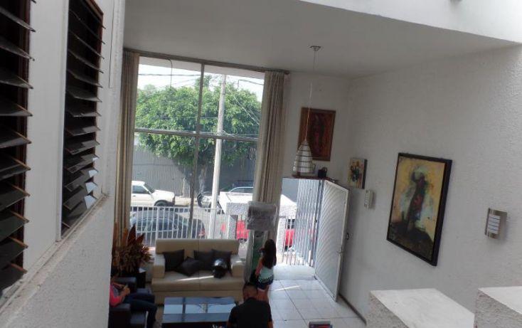 Foto de casa en venta en lecguga 2856, jardines de plaza del sol, guadalajara, jalisco, 1995290 no 06