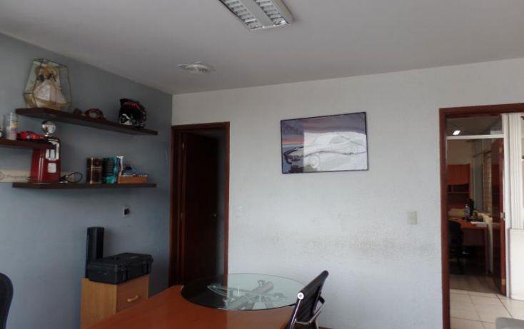 Foto de casa en venta en lecguga 2856, jardines de plaza del sol, guadalajara, jalisco, 1995290 no 09