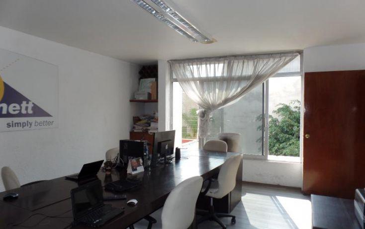 Foto de casa en venta en lecguga 2856, jardines de plaza del sol, guadalajara, jalisco, 1995290 no 15