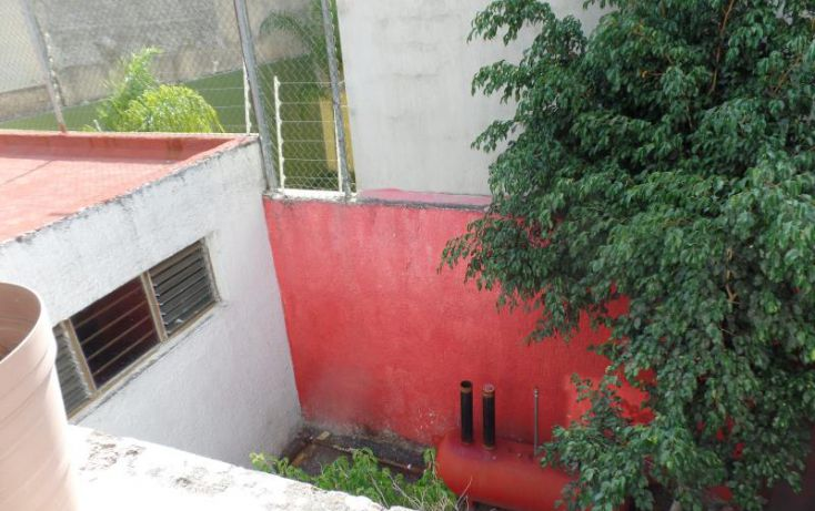 Foto de casa en venta en lecguga 2856, jardines de plaza del sol, guadalajara, jalisco, 1995290 no 16