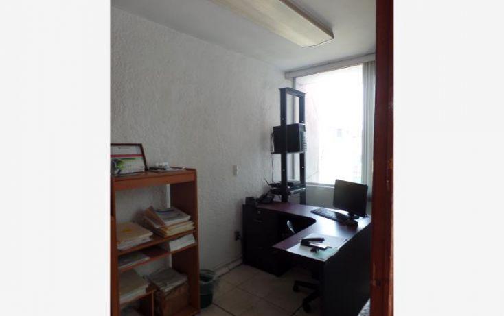 Foto de casa en venta en lecguga 2856, jardines de plaza del sol, guadalajara, jalisco, 1995290 no 17