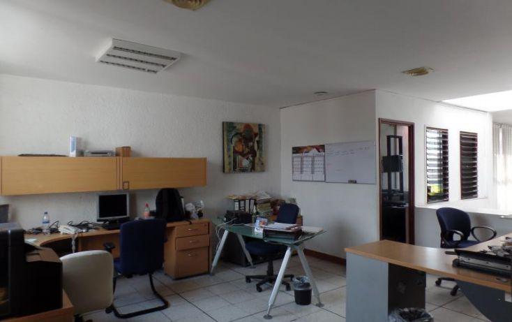 Foto de casa en venta en lecguga 2856, jardines de plaza del sol, guadalajara, jalisco, 1995290 no 18