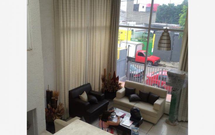 Foto de casa en venta en lecguga 2856, jardines de plaza del sol, guadalajara, jalisco, 1995290 no 19