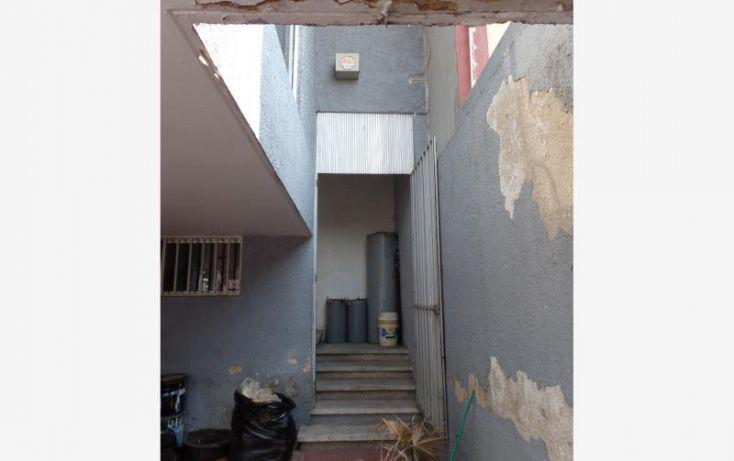 Foto de casa en venta en lecguga 2856, jardines de plaza del sol, guadalajara, jalisco, 1995290 no 22