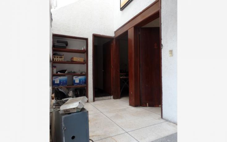 Foto de casa en venta en lecguga 2856, jardines de plaza del sol, guadalajara, jalisco, 1995290 no 23