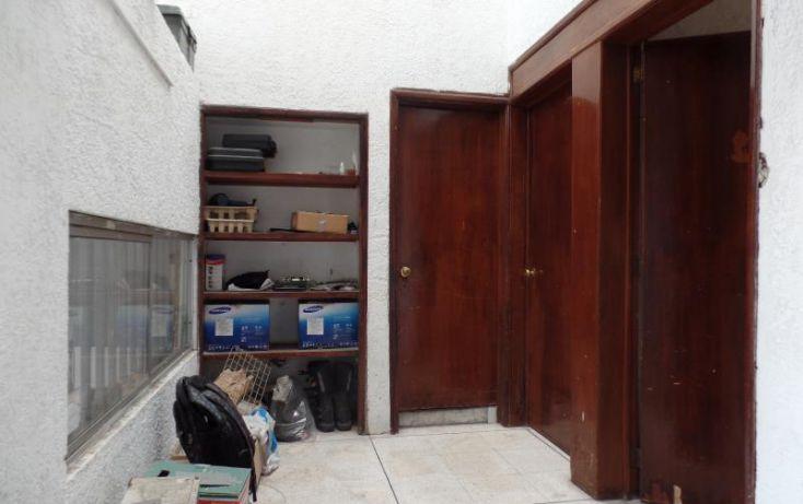 Foto de casa en venta en lecguga 2856, jardines de plaza del sol, guadalajara, jalisco, 1995290 no 24