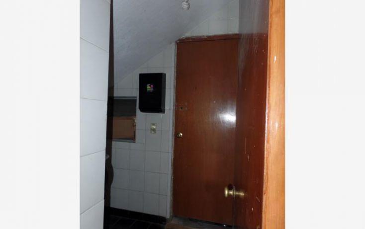 Foto de casa en venta en lecguga 2856, jardines de plaza del sol, guadalajara, jalisco, 1995290 no 25