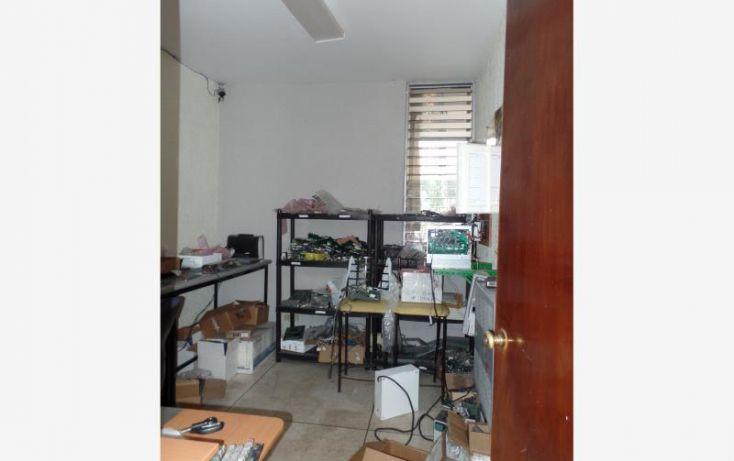 Foto de casa en venta en lecguga 2856, jardines de plaza del sol, guadalajara, jalisco, 1995290 no 29