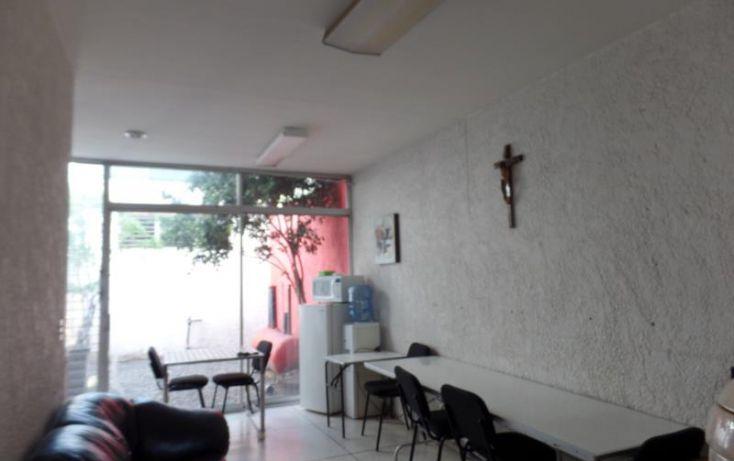 Foto de casa en venta en lecguga 2856, jardines de plaza del sol, guadalajara, jalisco, 1995290 no 30