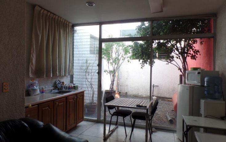 Foto de casa en venta en lecguga 2856, jardines de plaza del sol, guadalajara, jalisco, 1995290 no 31