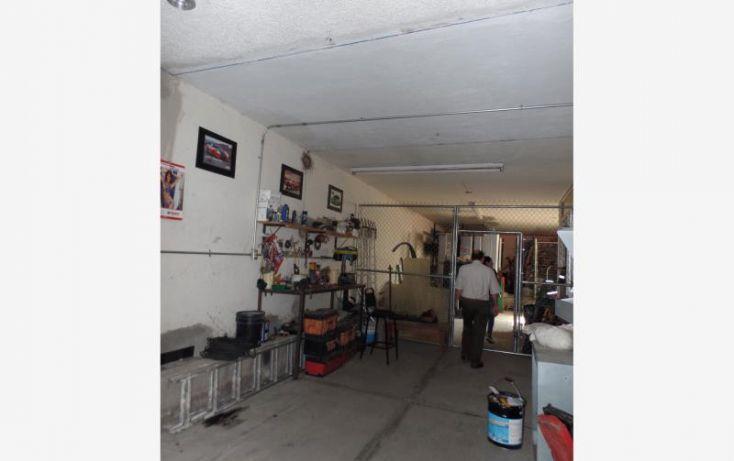 Foto de casa en venta en lecguga 2856, jardines de plaza del sol, guadalajara, jalisco, 1995290 no 37