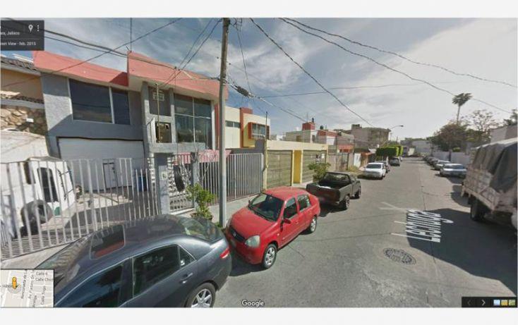 Foto de casa en venta en lecguga 2856, jardines de plaza del sol, guadalajara, jalisco, 1995290 no 39