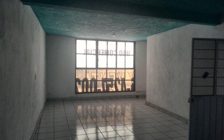 Foto de edificio en venta en, lechería, tultitlán, estado de méxico, 1099693 no 02