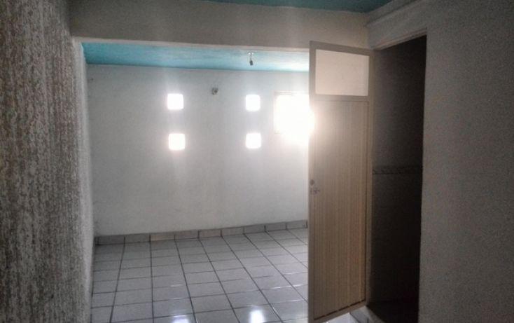 Foto de edificio en venta en, lechería, tultitlán, estado de méxico, 1099693 no 04