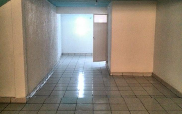 Foto de edificio en venta en, lechería, tultitlán, estado de méxico, 1099693 no 05