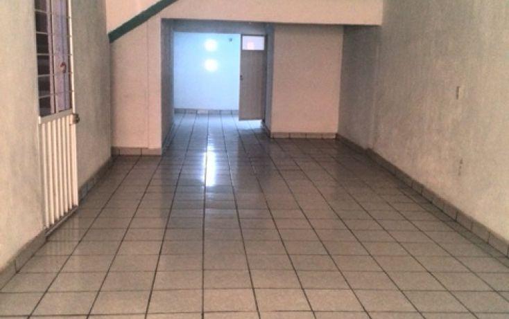 Foto de edificio en venta en, lechería, tultitlán, estado de méxico, 1099693 no 06
