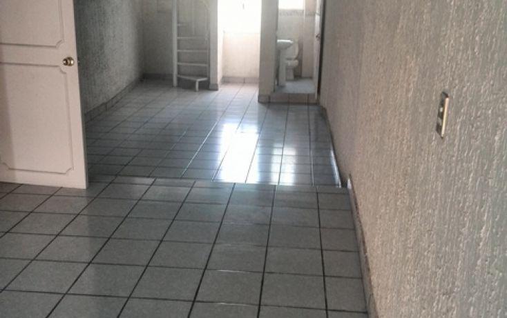 Foto de edificio en venta en, lechería, tultitlán, estado de méxico, 1099693 no 07