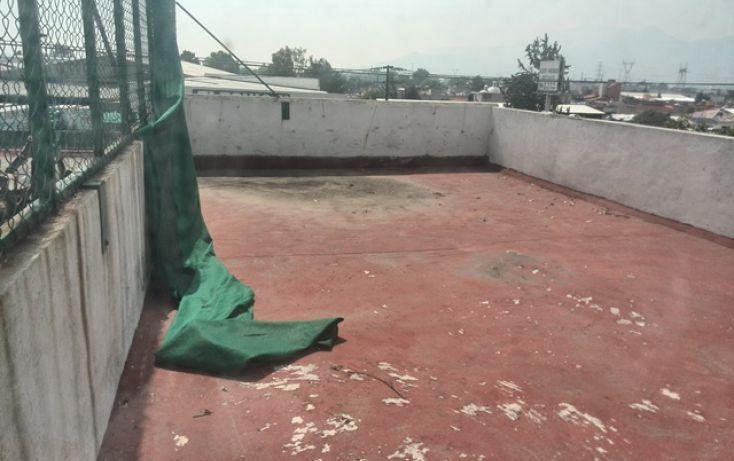 Foto de edificio en venta en, lechería, tultitlán, estado de méxico, 1099693 no 08
