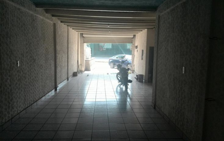 Foto de edificio en venta en, lechería, tultitlán, estado de méxico, 1099693 no 11