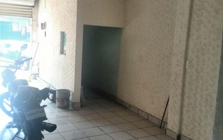 Foto de edificio en venta en, lechería, tultitlán, estado de méxico, 1099693 no 12