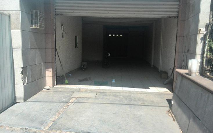 Foto de edificio en venta en, lechería, tultitlán, estado de méxico, 1099693 no 14