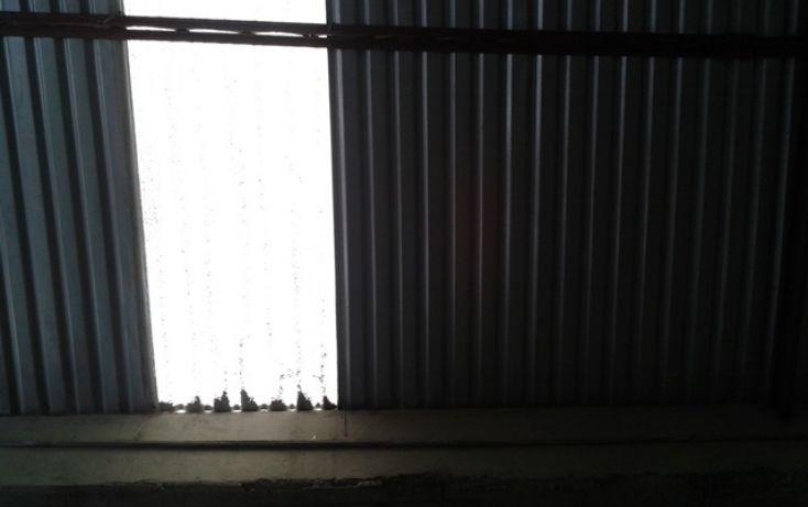 Foto de bodega en renta en, lechería, tultitlán, estado de méxico, 1118475 no 07