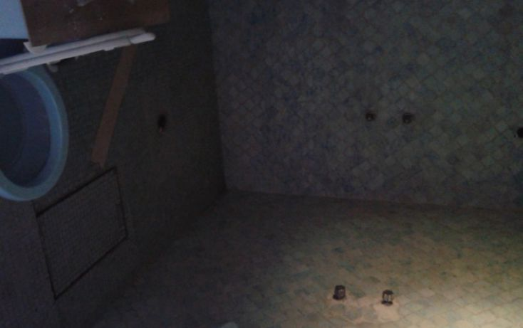 Foto de bodega en renta en, lechería, tultitlán, estado de méxico, 1118475 no 12