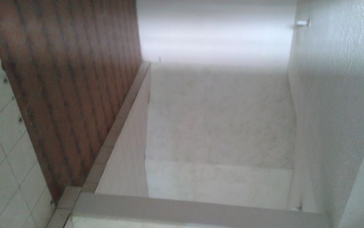 Foto de bodega en renta en, lechería, tultitlán, estado de méxico, 1118475 no 13