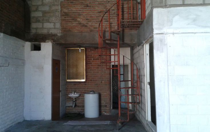 Foto de bodega en renta en, lechería, tultitlán, estado de méxico, 1118475 no 16