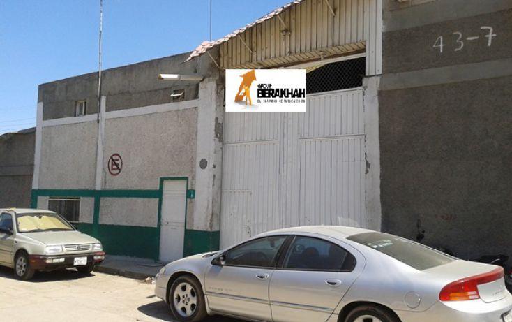 Foto de bodega en renta en, lechería, tultitlán, estado de méxico, 1118475 no 18