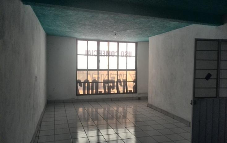 Foto de edificio en venta en  , lechería, tultitlán, méxico, 1099693 No. 02