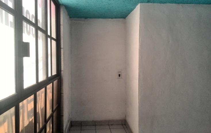 Foto de edificio en venta en  , lechería, tultitlán, méxico, 1099693 No. 03