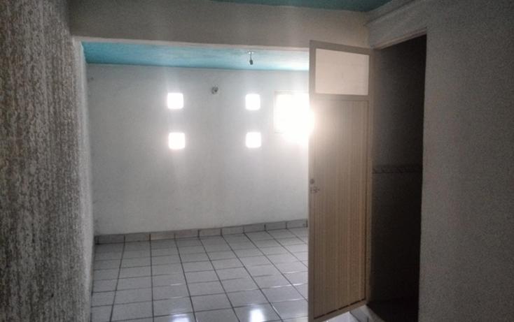 Foto de edificio en venta en  , lechería, tultitlán, méxico, 1099693 No. 04