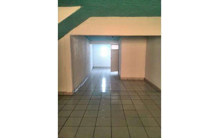 Foto de edificio en venta en  , lechería, tultitlán, méxico, 1099693 No. 05