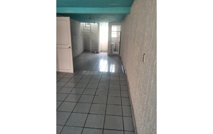 Foto de edificio en venta en  , lechería, tultitlán, méxico, 1099693 No. 07