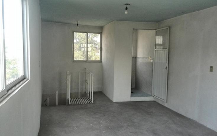 Foto de edificio en venta en  , lechería, tultitlán, méxico, 1099693 No. 09